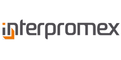 interpromex_logo